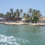 Senegal 2014